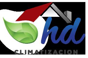 Climatización HD