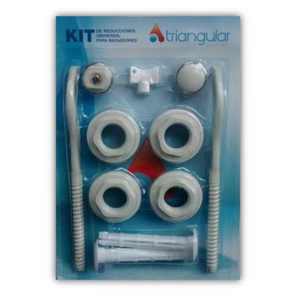 Kit-para-radiadores