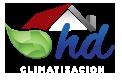 logo-footer climatización hd